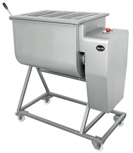 MEAT MIXER APACH AMK100 PRO